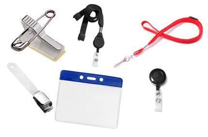 Accesorii diverse pentru birou