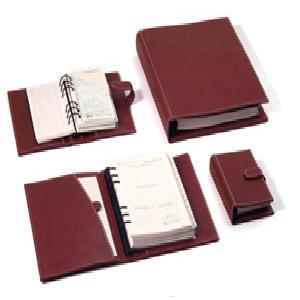 Agende, registre, bloc notes