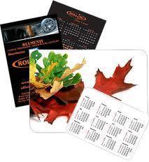 Calendare pentru personalizat
