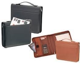 Mape documente, clipboard-uri