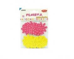 Accesorii craft  Floreta AD055 Daco
