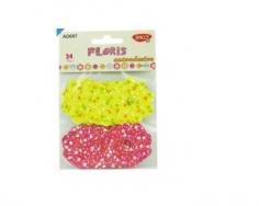 Accesorii craft  Floris AD057 Daco