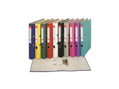 Biblioraft Plastefiat 50 mm
