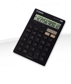 Calculator birou 12 digits Canon HS121TGA