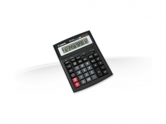 Calculator birou 12 digits Canon WS1210T