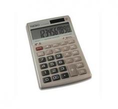 Calculator birou 12 digits Noki HCN002