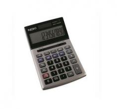 Calculator birou 14 digits Noki HCN001