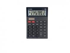 Calculator Canon AS 120