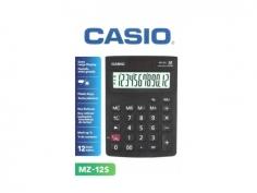 Calculator Casio MZ12S