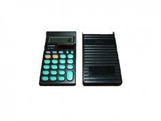 Calculator Casio SL 450 L