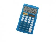 Calculator FC 100 Citizen