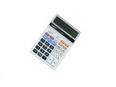 Calculator Noki HCN 004