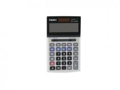 Calculator Noki HCN001