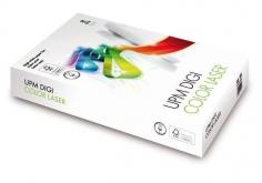 Carton digi 160G A4 250 coli/top
