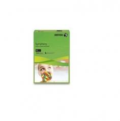 Carton Xerox A4 160G Color  Dark Green