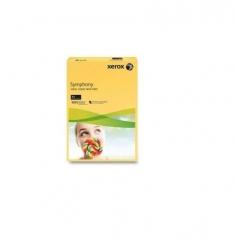 Carton Xerox A4 160G Color Salmon