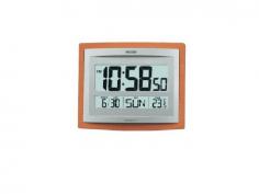 Ceas Casio ID-15S-5DF