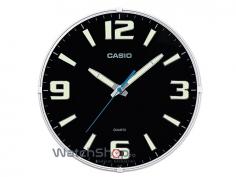 Ceas de perete Casio IQ-63-1DF