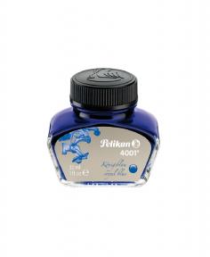 Cerneala 4001 Pelikan 30 ml