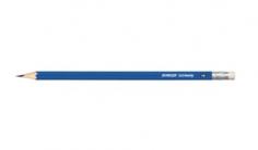 Creion cu radiera Stanger