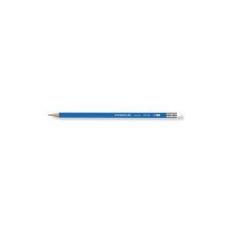 Creion Norica cu guma