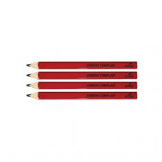 Creion tamplarie 1536 Koh-I-Noor