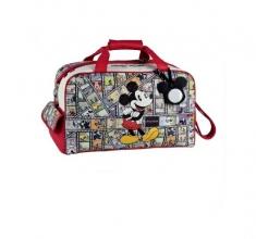 Geanta de voiaj Mickey Film 14831