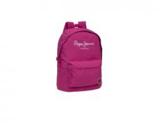 Ghiozdan scoala Pepe Jeans ,roz