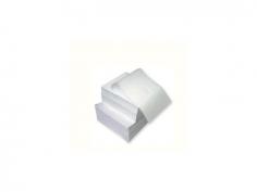 Hartie imprimanta matriciala A4- 60g 1ex