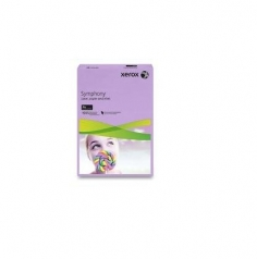 Hartie Xerox A4 80G Color Lilac