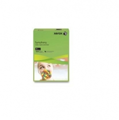 Hartie Xerox A4 80G Color Mid Green