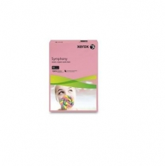 Hartie Xerox A4 80G Color Pink