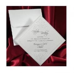 Invitatie nunta 2529