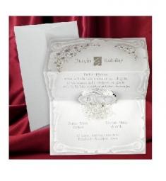 Invitatie nunta 2574