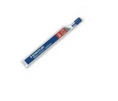 Mine creion carbon 0.5mm Staedtler