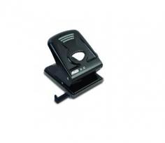 Perforator H40 STD