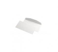 Plic C5 siliconic