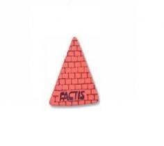 Radiera P125 Factis