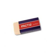 Radiera S24 Factis