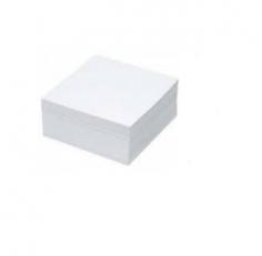 Rezerva cub hartie