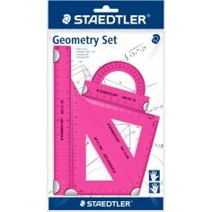 Set geometrie Std