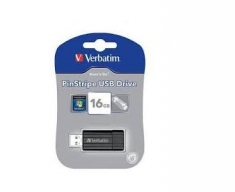 Stick Verbatim 49063 16GB