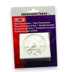 Termometru Fimo Eberhard Faber