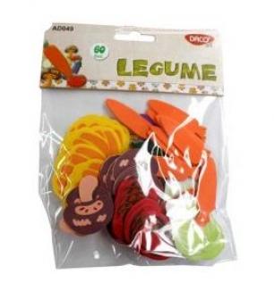 Accesorii craft Legume AD049 Daco