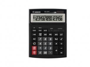 Calculator Canon Digi 16 WS1610T