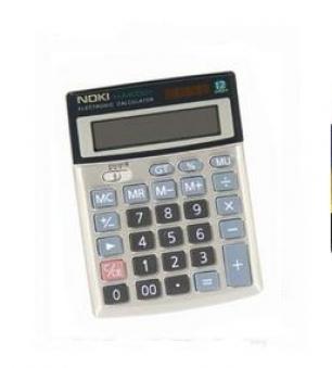 Calculator Noki HMC 001