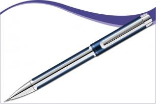 Creion Mecanic Pelikan Pura