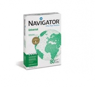 Hartie Xerox A4 Navigator 500 de coli