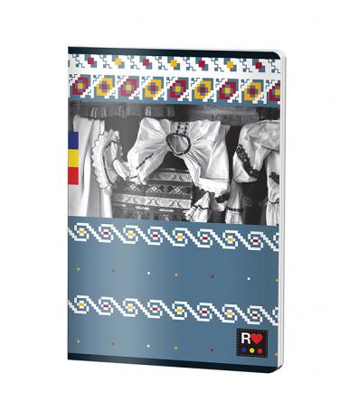 Caiet A5 48 file Etno