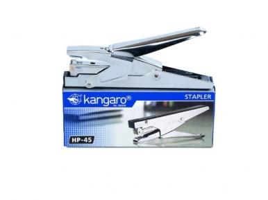 Capsator cleste Kangaro HP 45